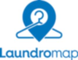 Laundromap.png