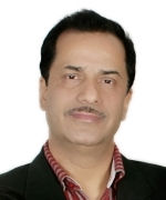 Dr. Basant Pant_0.jpg