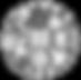 99586032-biochemistry-genetics-in-circle