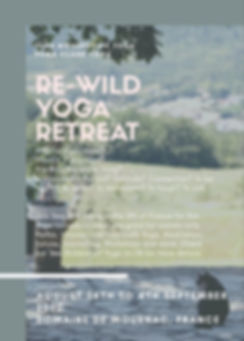 Re-Wild Retreat 2020.jpg