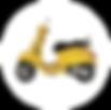 vespa sprint 50 munich sightseeing tours