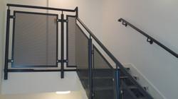 Steel Contractors LondonTEST 479