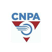 CNPA Miniature.jpg