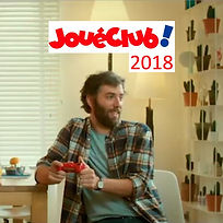 Jouéclub_Miniature_2018.jpg