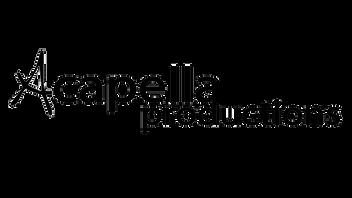 Acapella Productions Text.png