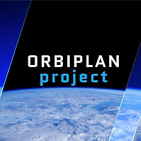 Orbiplan Miniature.jpg