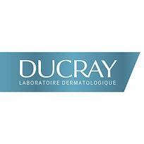 Drucray Miniature.jpg