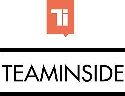 Teamside.png