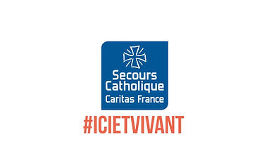 Secours catholique Logo.jpg