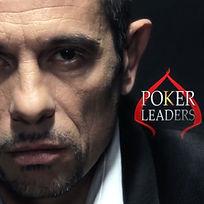 Pker Leaders.jpg