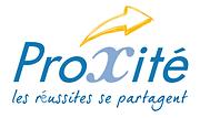 Proxité.png