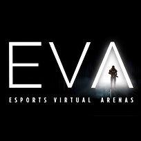 EVA Miniature.jpg