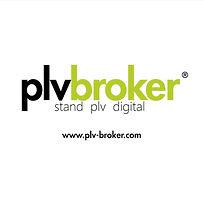 PLV Broker Miniature.jpg