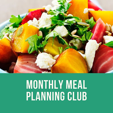 Monthly Meal Planning Club.jpg