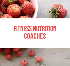 fitness nutrition coaches.jpg