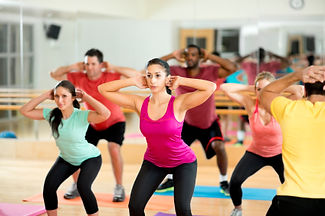 group fitness background.jpg