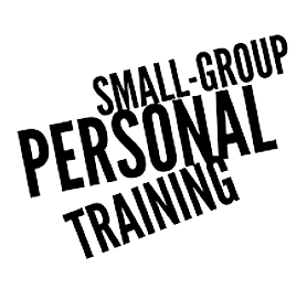 small group personal training.png