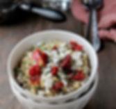 quinoa sundriedtomato and feta.jpg