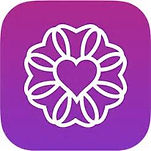 wellness living acheive app.jpg