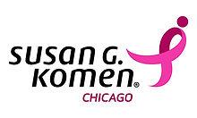 komer-logo-final.jpg