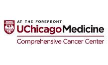 u-chicago-medicine.jpg