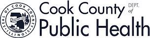CCDPH Logo 1.jpg