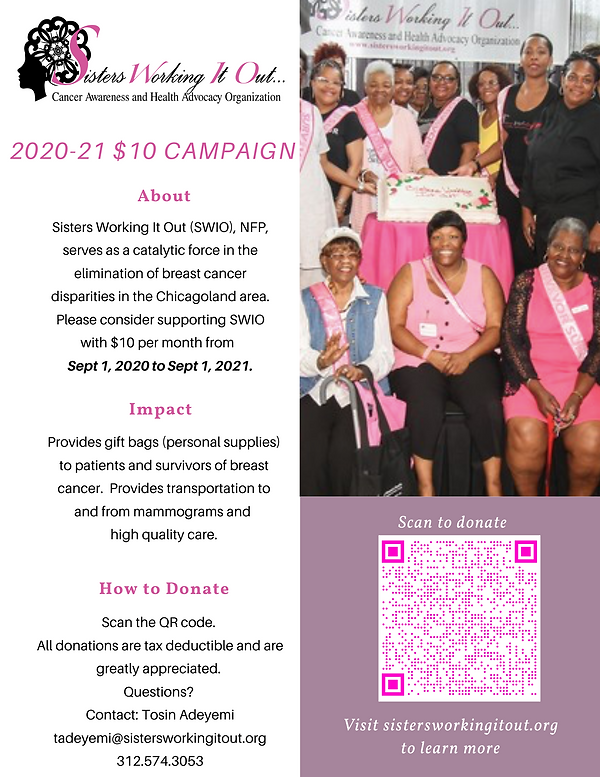 $10campaignflyer.png