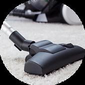 20150729170658-carpet-cleaning-vacumm@2x