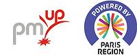 Logo-PMUP.png