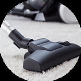 20150729170658-carpet-cleaning-vacumm.pn