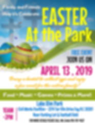 Easter At The Park 2019.jpg