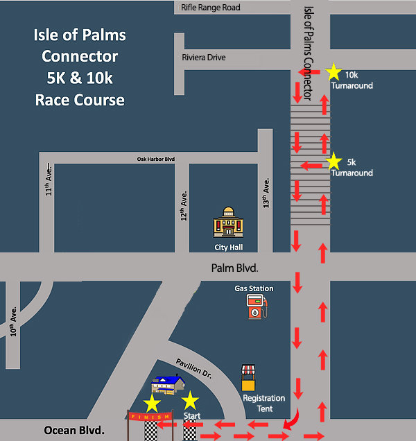 IOP Race Map_8.21.jpg