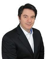 JRG Profile Pic.jpg
