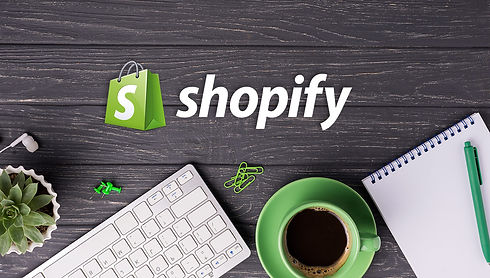 best-shopify-apps.jpeg