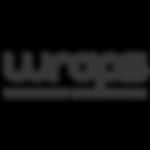 wraps-logo.png