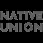 Native_Union_Grey_Logo.png