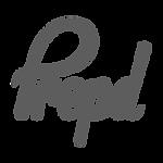 Prepd-logo.png