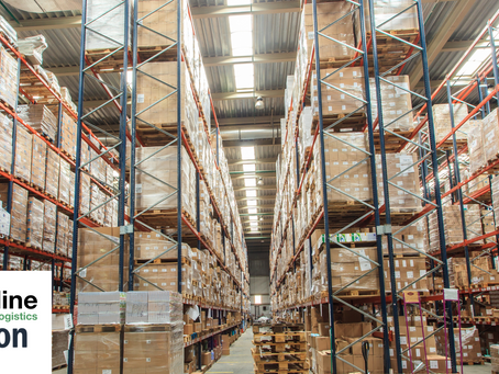 Maximizing Amazon FBA Profitability: Winning the Bottom Line with Logistics