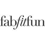 logofab.png