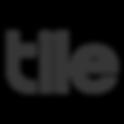 tile-logo.png