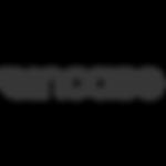 incase-logo.png