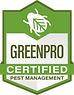 qp-badge-pms-greenpro.png