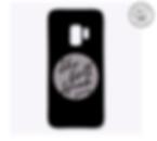 Screen Shot 2020-04-30 at 12.33.40 PM.pn