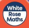 Team 1 Maths