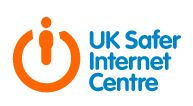UK safer internet centre.JPG