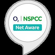 net aware.png