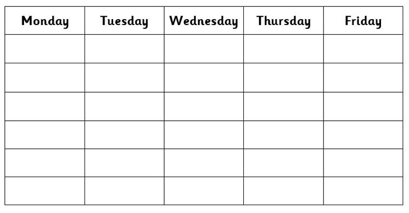1New timetable.JPG