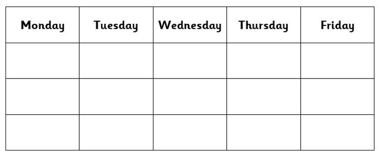 new timetable template.JPG