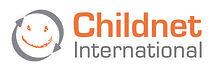 Logo_of_Childnet.jpg