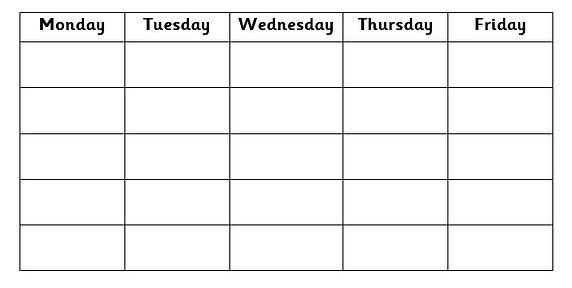 Snip blank timetable.JPG
